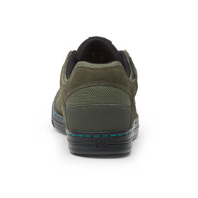 Five Ten Freerider Scarpe verde oliva
